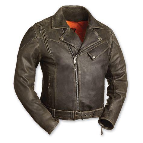 brown motorcycle motorcycle jacket brown jacket to