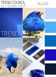 trending colors 2017 spring summer 2017 color trends from trend council