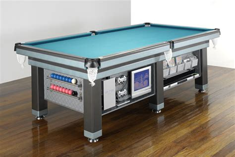 Ladies Gadgetsunique Contemporary Pool Tables Ladies Unique Pool Tables