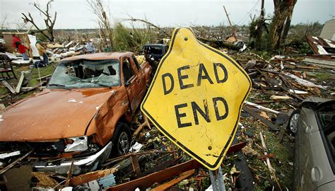 Joplin Mo Arrest Records Damage From Joplin Mo Tornado 2 8 Billion Sfgate