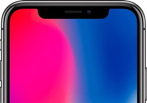 several iphone x owners experiencing crackling or buzzing sounds from earpiece speaker