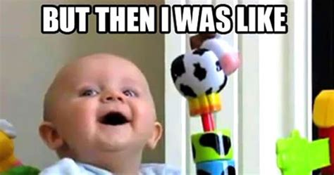 Baby Memes Omg Cute Things - maggie s kinder corner it s your first year teaching k 5
