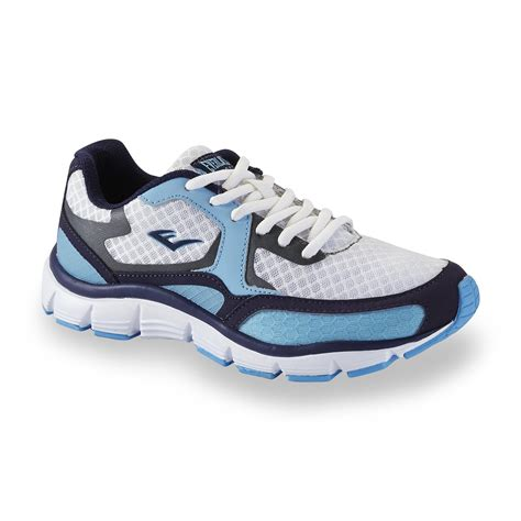 kmart athletic shoes leather running shoes kmart