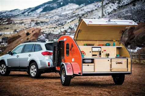 78 images about alternative tiny homes trailer cers on 9 best small cer trailers