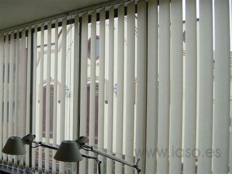 cortinas para oficina cortinas para oficinas archivos pujadas i marti