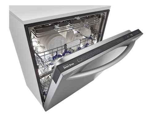 ldf7774st lg fully integrated dishwasher with height