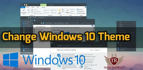 windows 10 themes video games top 20 reasons you should upgrade to windows 10