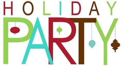 christmas clip art fun winter holiday clip art cliparts