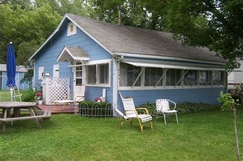 island cottage for sale walpole island cottage for sale in wallaceburg ontario