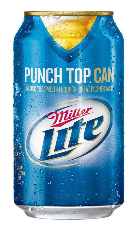 Miller Light by Miller Lite Says It S Miller Time For Anyone Whose Name Is
