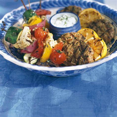 recette cuisine coratine souvlaki nutrition facts nutrition ftempo