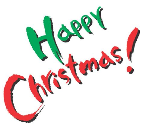 merry christmas hd images download latest pictures of