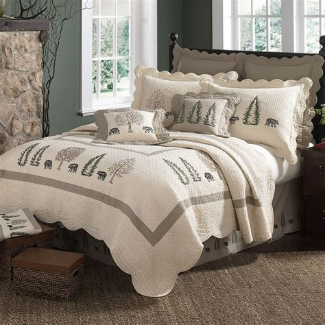 donna sharp bedding 17 best images about donna sharp quilts on pinterest trips square quilt and quilt