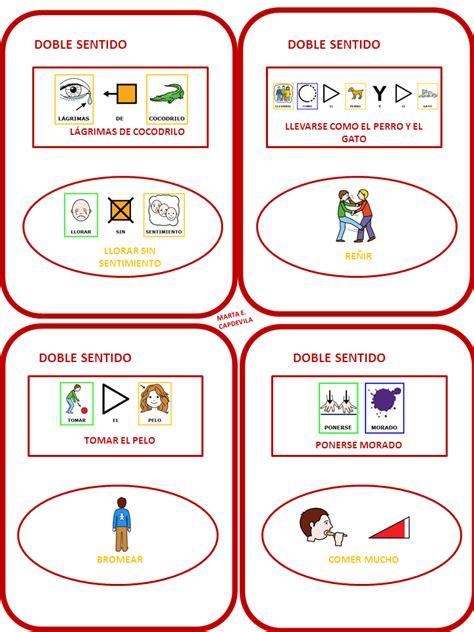 ejemplos de preguntas con doble sentido trivial tarjetas categoria doblesentido 191 entendido el