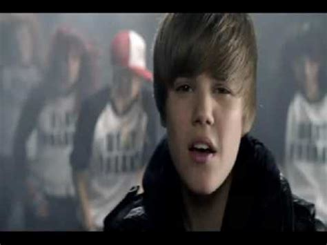 download mp3 queen somebody to love somebody to love mp3 download justin killlimit gq