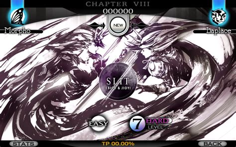 cytus full version apk android mob android fizzy cytus full 5 0 0 mod apk data full