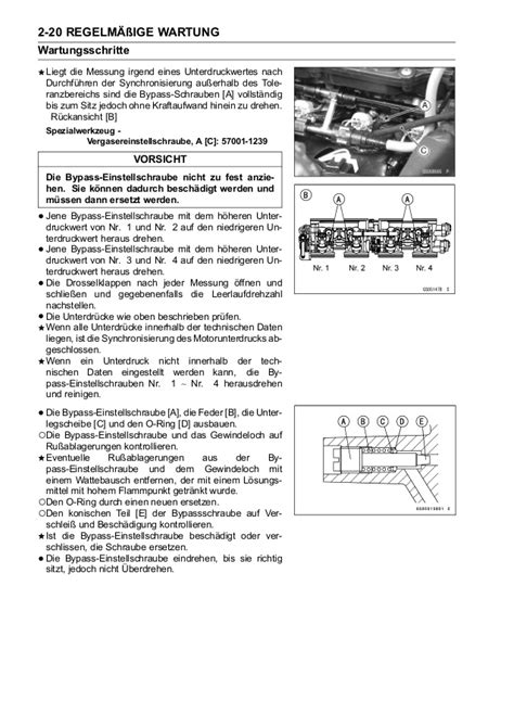 Motorrad Drossel Entfernen Kosten by Kawasaki Z750 Drossel Ausbauen Motorrad Bild Idee