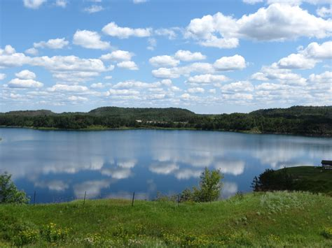 lake mn meandering cities of minnesota
