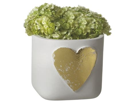 large cement planters large cement planter my wedding favors