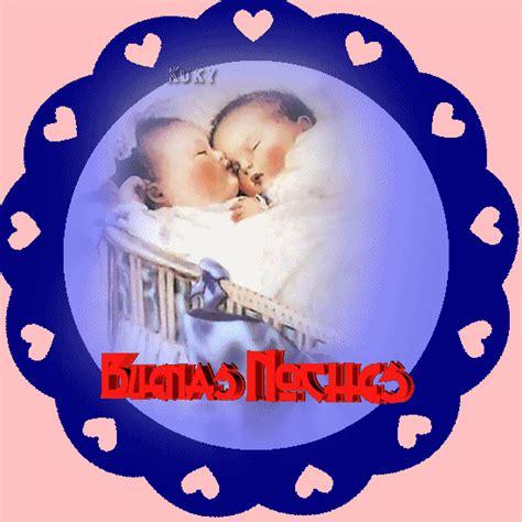 imagenes de buenas noches infantiles buenas noches animados belen y sus amigos gabitos