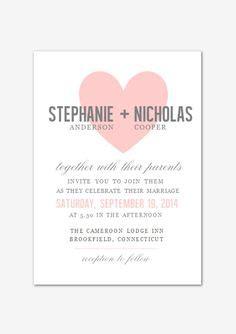 Vorlage Word Dankeskarte 220 Ber 1 000 Ideen Zu Einladung Hochzeit Text Auf Hochzeitseinladungskarten