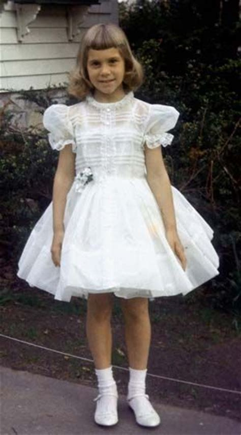 little boy in petticoat 112 best images about crossdressed youth on pinterest