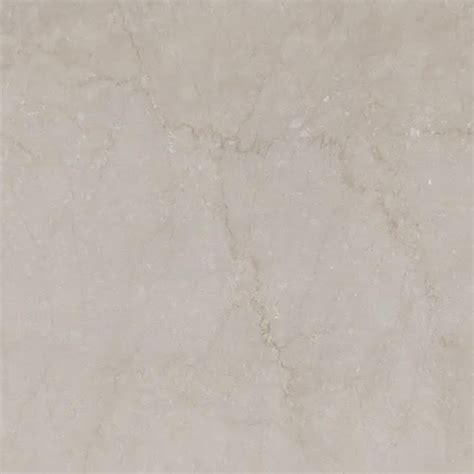 italian marble italian marble types italy marble types white marble types