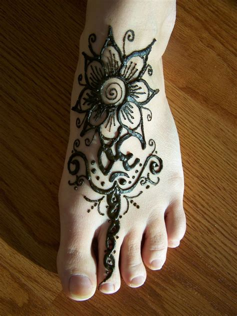 Flower Design Mehndi | mehndi flower design mehandi design heena designs indian