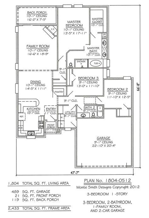 narrow house plans with 3 car garage house plans 2017 3 car garage with 2 bedroom apartment plans trend home