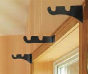 Franke Faucets Repair Types Of Faucet Materials Sayco114h Briggs Faucet Parts