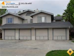 section 8 3 bedroom houses for rent 3 bedroom section 8 homes stockton ca myideasbedroom com
