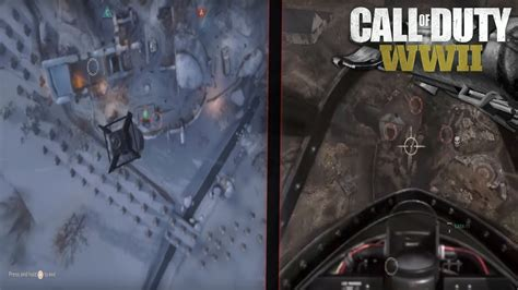 Call Of Duty 25 call of duty world war 2 guns scorestreaks 25