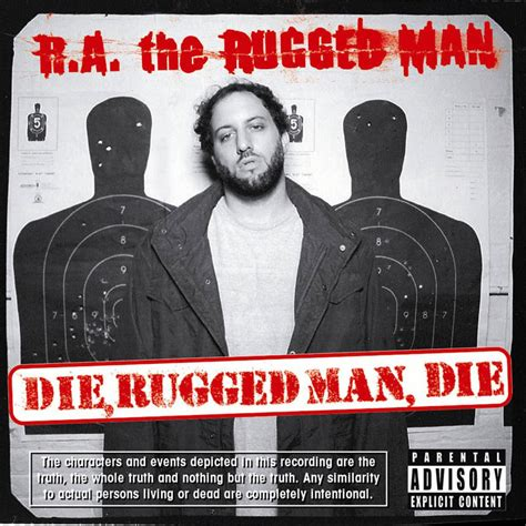 ra the rugged definition of a rap flow r a the rugged chains lyrics genius