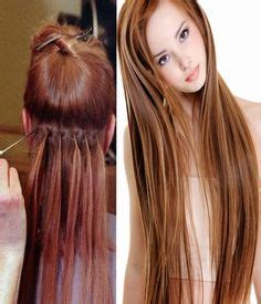 Loreal Cat Rambut light brown henna hair dye gervarsty shops henna and colors