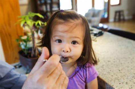 mal di testa e vomito bambini acetone nei bambini sintomi cause e rimedi nostrofiglio it