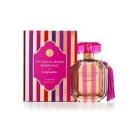 Terlaris Secret Parfum Original Mist 1 1000 images about secret perfumes on
