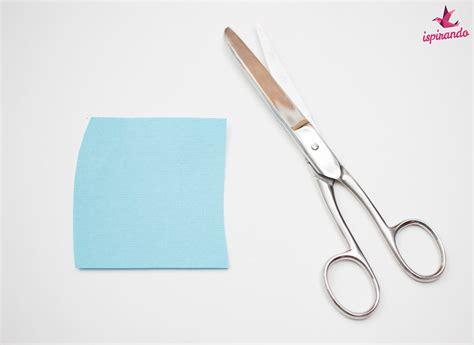 creare una creare una barchetta fai da te con i tappi di sughero