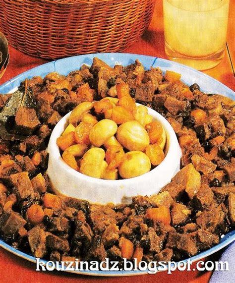 cuisine alg駻ienne couscous 123 best images about cuisine algerienne maghr 233 binne on