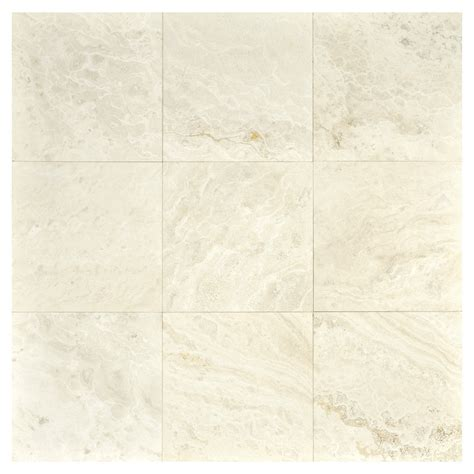 travertine colors perlato cross cut honed travertine tile