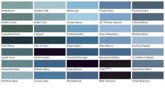 high resolution martin senour paint colors 4 blue gray paint color chart neiltortorella com