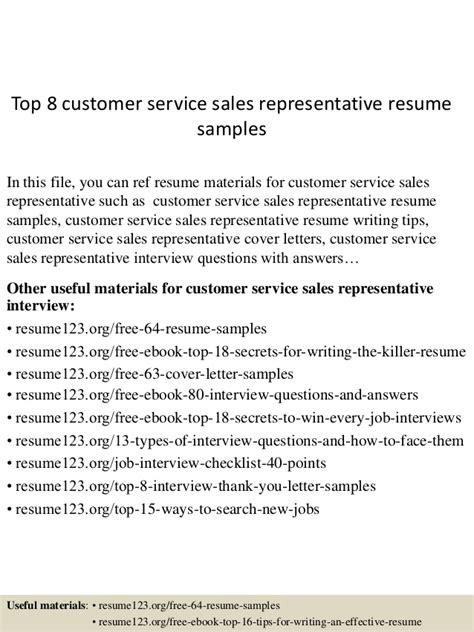 8 bank customer service representative 28 images 8 bank customer service representative