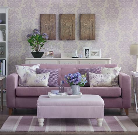 25 best ideas about damask living rooms on pinterest lilac damask living room country decorating ideas