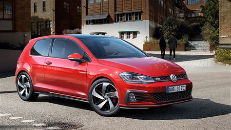 volkswagen singapore golf gti hatchback car info volkswagen singapore