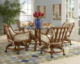 dining table and chairs price in kerala gallery