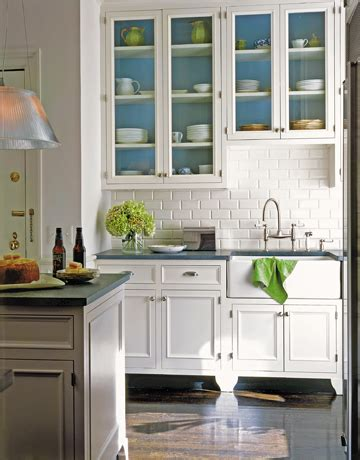 kitchen kitchen cabinet with sink beautiful white why white kitchen cabinets are the right choice the