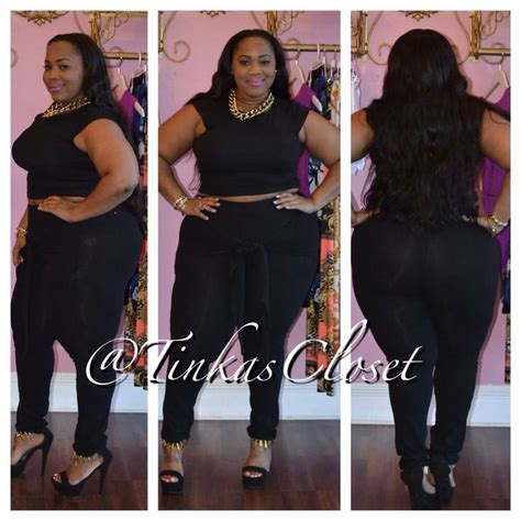 Tinka Closet Plus Size by 1000 Images About Plus Size Fashion On Minis