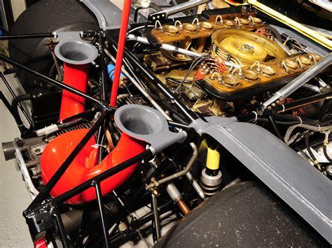 porsche 917 engine 1972 porsche 917 10 interserie spyder race racing classic