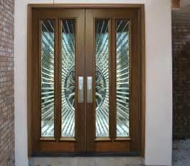 contemporary door exterior doors by decora contemporary collection dbyd5116