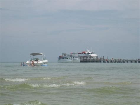 long island casino boat one day in biloxi travel guide on tripadvisor