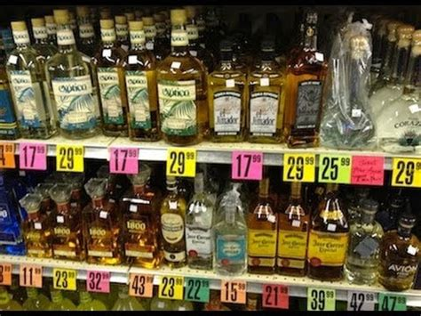 basick sickness bottom shelf liquor far past